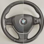 Steering_Wheel_Blog_2